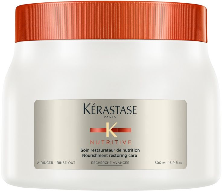 Nutritive protocole immunit s cheresse soin n 1 for Kerastase bain miroir 1