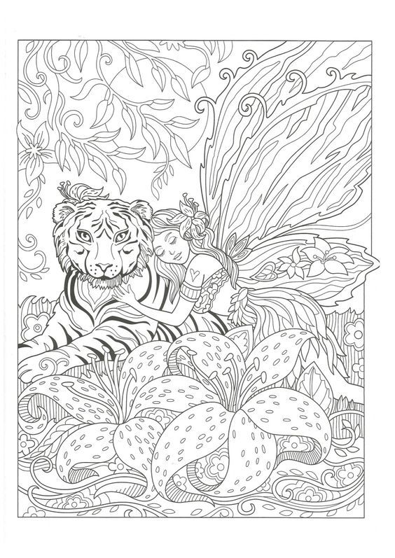 Omeletozeu Fairy Coloring Pages Cartoon Coloring Pages Coloring Pages Inspirational