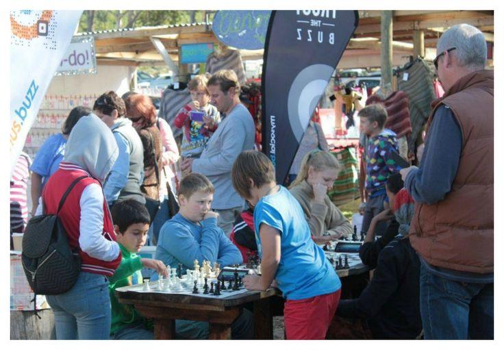 Hermanus Chess Club http://ilovehermanus.co.za/listing/hermanus-chess-club/