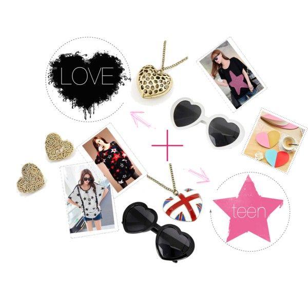 Siempre conserva tu espíritu joven <3  Encuentra esto y mucho más en: ::: www.niuenlinea.co ::: #Stars #Teen #fashionset #fashionlove #cool #estilo #Trendy