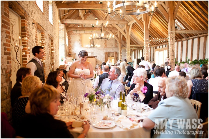 17 Best Images About An English Country Garden Wedding On