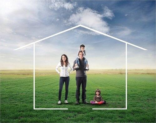 Comment obtenir votre pret immobilier grace à un courtier