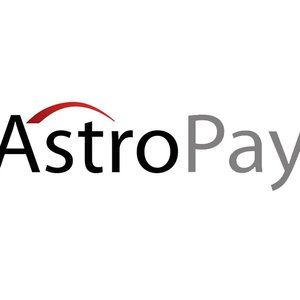 Astropay Kart (astropayco) on Myspace