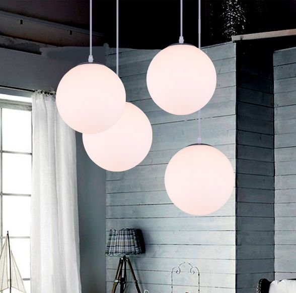 Cheap Pendant Lights on Sale at Bargain Price, Buy Quality lamp dealer, lighting gas lamp, light magenta from China lamp dealer Suppliers at Aliexpress.com:1,Light Source:Energy Saving 2,Base Type:E27 3,Body Color:White 4,Voltage:220V 5,Mersyside 2 service:mersyside seller installation indoor