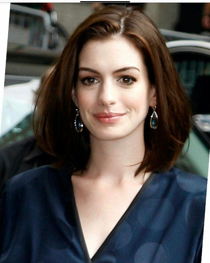 Mejores 52 Imágenes De Anne Hathaway En Pinterest