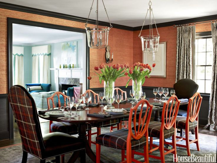 51 Best Dining Rooms Images On Pinterest Dining Rooms Dining Room And Dinner Parties
