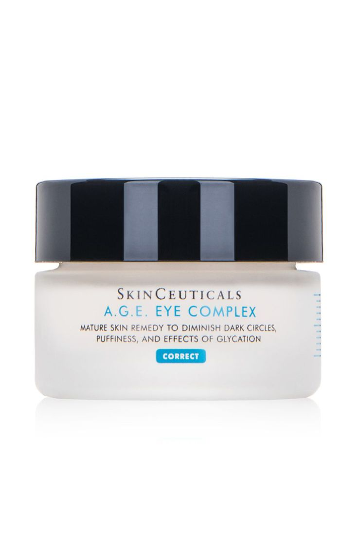 How to Get Rid of Bags Under Your Eyes - Best Products and Treatments for Under-Eye Bags and Circles