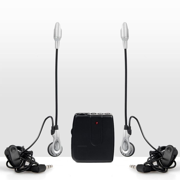 Hot sale Motorbike Motorcycle Helmet Headset for Rider and Passenger Pillion Intercom 2 way Intercom Communication System