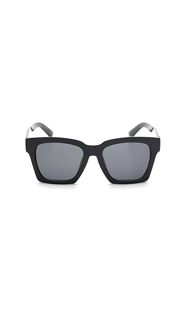 7d4e4e6c00a GAMT Sunglasses Tide Retro Trapezoid Frame Sun Glasses Fashion Eyewear Deal  Price   6.90 Buy From