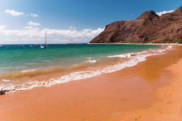 Отдых на Мальте — огромное разнообразие пляжей