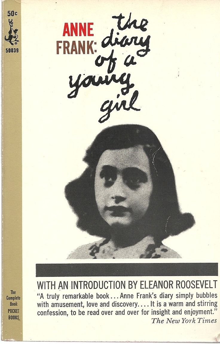 a synopsis of the diary of a young girl by anne frank Free monkeynotes study guide summary-the diary of anne frank-free book notes chapter summary online plot synopsis study guide essay notes book report thesis.
