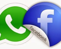 WhatsApp's 450 million worldwide users were unable to access the smartphone free-messaging service for several hours on Sunday. The company has confirmed that the service is indeed facing some issues and they are working towards fixing it. When you open WhatsApp, it keeps trying to connect to the servers. It is quite similar to when you open the messaging app when there is no data connection... Read more at http://www.technotification.com/2014/02/whatsapp-went-down-on-sunday-night-for.html