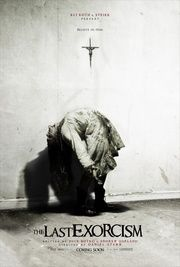 Ostatni egzorcyzm | The Last Exorcism (2010) « Film — filmaster.pl