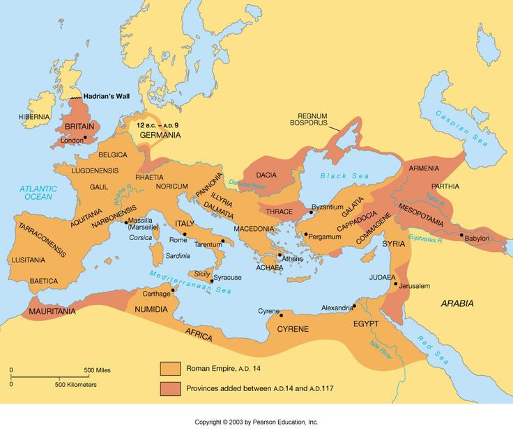 Best Maps Карты Images On Pinterest Ancient Rome Roman - Ancient rome map roman empire