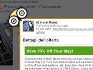 TripAdvisor può aiutare l'hotel anche a disintermediare!