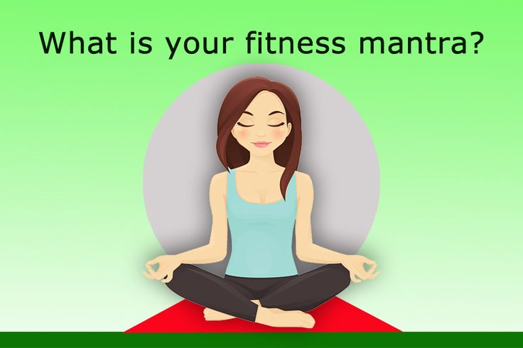 #Free #Workshop for #Yoga & #Meditation on 4,5,&6 of March ie;  Saturday, Sunday & Monday @ 7.30 to 8.30 am & 4.30 to 5.30 pm... Suitable for: 👉Weight Loss 👉Weight Gain 👉Body shaping 👉Stamina/Immunity Build up 👉Asthma, Hypertension, Stress Management, Hormonal Imbalance etc 👉Memory Retention, Peace of mind,Concentration enhancement 👉Skin Problems https://plus.google.com/u/0/events/ci3gqtu1jmsukgdt4ic0l41drrk For details call- 👉☎️7276031236 ☎️ 9075789926