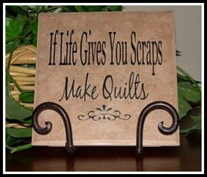 9 best tile ideas images on Pinterest   Aunt and nephew quotes ...