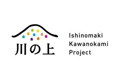 山 川 ロゴ - Google 検索