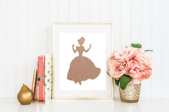 Baby meisje kwekerij Printables, prinses Print, Disney prinses, Assepoester Print, 8 x 10, Glitter kunst aan de muur, afdrukbare Wall Art, Girl kamer Decor INSTANT DOWNLOAD-bestanden beschikbaar zijn onmiddellijk na aankoop. Let op: deze aanbieding is voor een digitaal bestand. Geen fysiek product zal worden verscheept. Deze aanbieding bevat: -8 x 10 hoge resolutie (300dpi) JPG-bestand AANPASSING: Als u het product wilt door het toevoegen of wijzigen van de tekst, de grootte of de kleur…