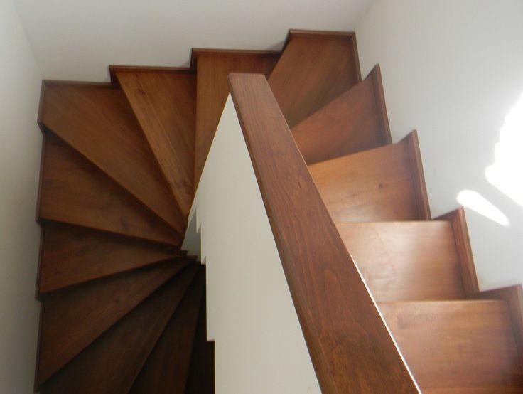 15 best lépcső images on Pinterest