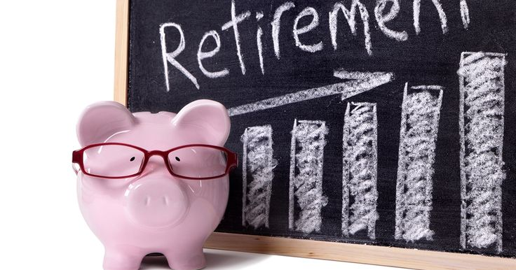 Balancing act for funding your retirement | OverSixty