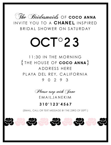 37 best Coco Chanel Party images on Pinterest Chanel party