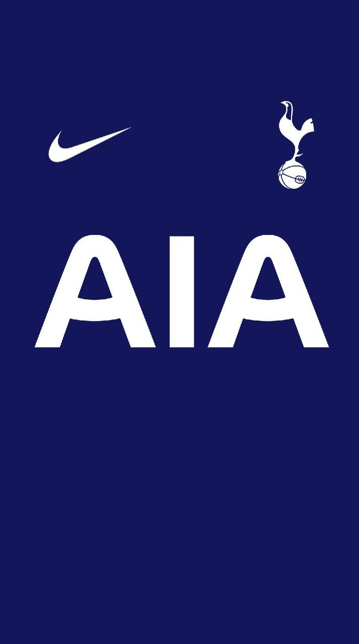 Download Tottenham Away 18 19 Wallpaper By Phonejerseys 68 Free On Zedge Now Browse Millions Of Tottenham Hotspur Wallpaper Tottenham Wallpaper Tottenham
