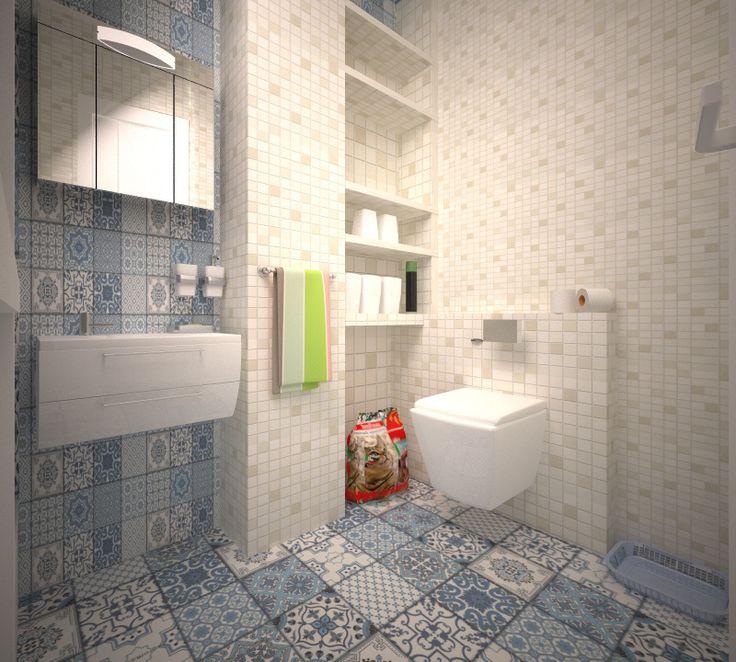 ванная, оболонь, киев