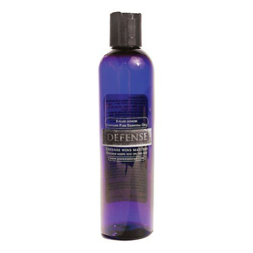 Defense Soap Shower Gel 8 Ounces (Pack of 2)  //Price: $ & FREE Shipping //     #hair #curles #style #haircare #shampoo #makeup #elixir