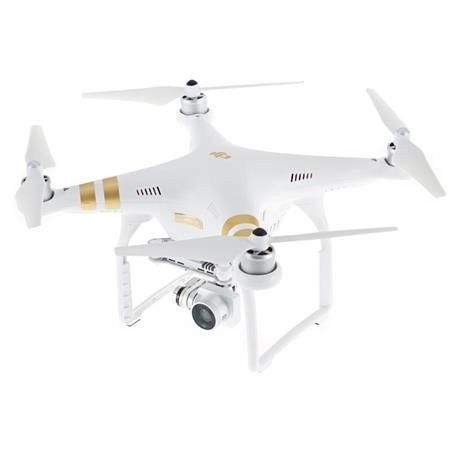 DJI Phantom 3 4K Drone with 4K Camera and Gimbal, Remote Controller Included - http://www.midronepro.com/producto/dji-phantom-3-4k-drone-with-4k-camera-and-gimbal-remote-controller-included/