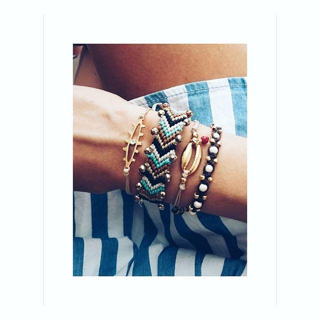 •summertime •#ohsocutethings #handmade #jewelry #greekdesigners #fashion#fashionjewelry#fashionista#fashiongram #jewelrygram #photooftoday #love #cute#instadaily #accessories#wearthistoday#styles#ootd #boho #sea#sun #summer#summertime#beachvibes #instastyle#instaphoto #summervibes #bohemian#shell #evileye