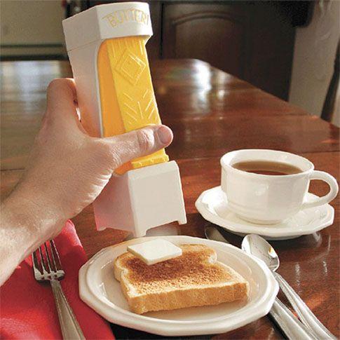 One click butter slicer  cool_kitchen_2.jpg