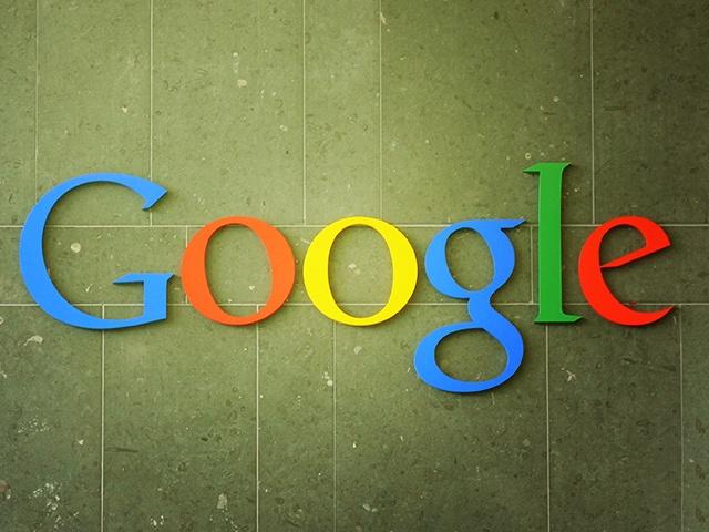 簡単に使えるGoogleフォームが超便利!メールやアンケートに大活躍!