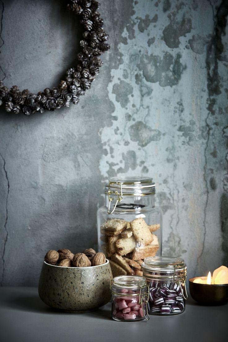20 besten Food Bilder auf Pinterest   Boutique, Relax und Dessert