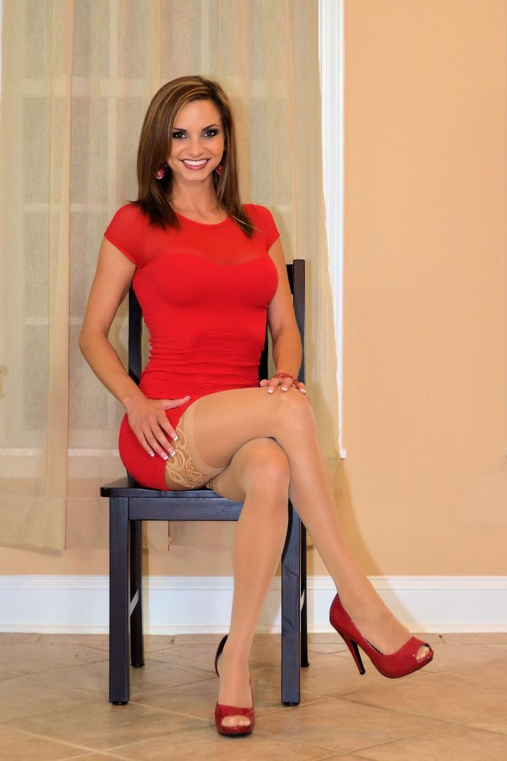 Izzy Sinclair Pantyhose Ele 99 best poses - stool / small chair images on pinterest