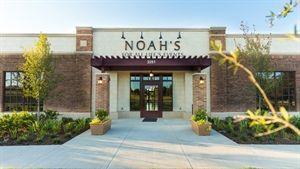 Entire Facility, NOAH'S Event Venue - Mentor, OH, Mentor