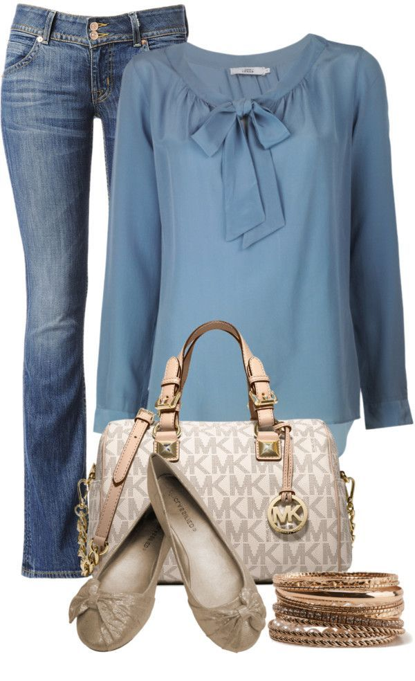 """""""MK Bag"""" by elenh2005 ❤ liked on Polyvore cheap designer mk bags outlet,REPLICA MICHAEL KORS HANDBAGS WHOLESALE,cheap discount coach bags upcoming $44.99"""