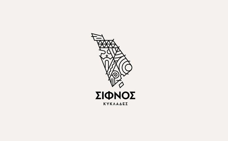 https://www.behance.net/gallery/37205719/Sifnos-Island-Visual-Identity
