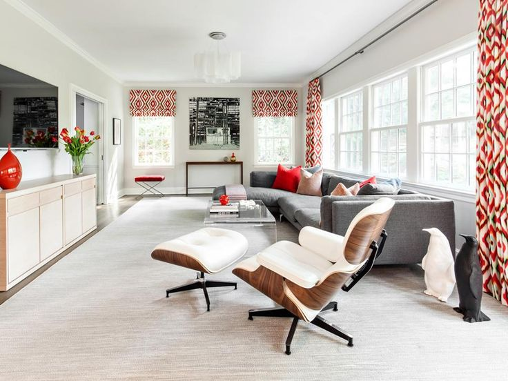 Superior 205 Best Color Vs. Color Images On Pinterest | White Colors, Favorite Color  And Bedroom Designs