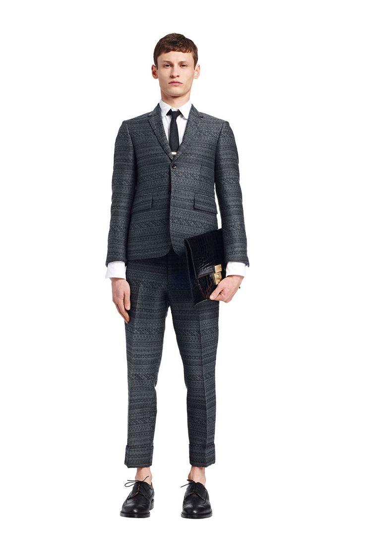 Thom-Browne-Fall-Winter-2015-Menswear-Look-Book002