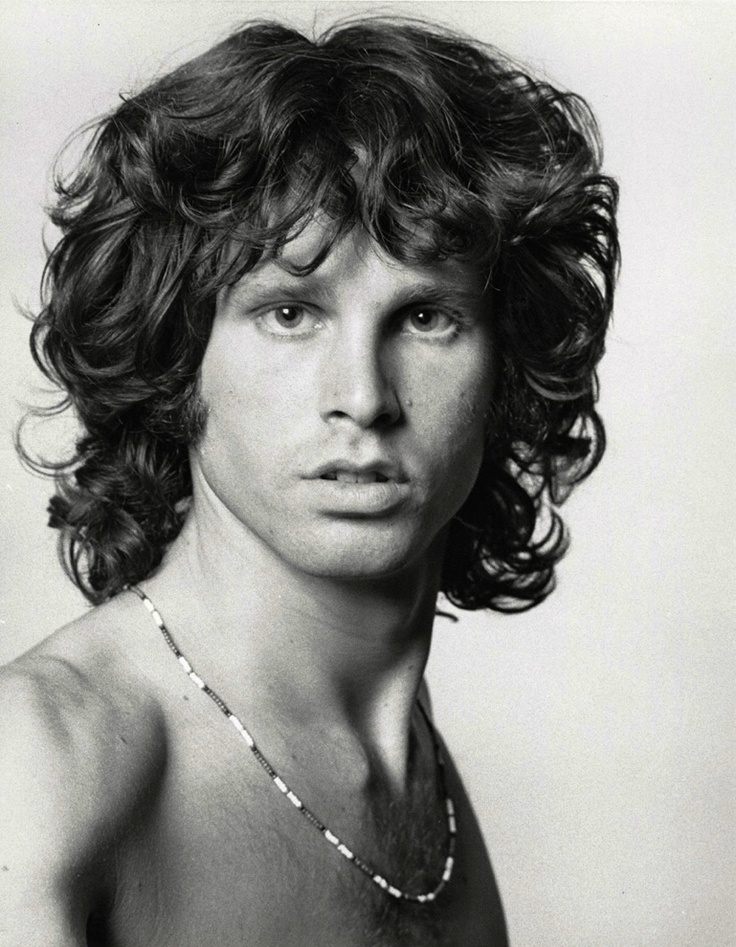 a research on jim morrison the lead singer of the doors After morrison's death, pop was considered as a replacement lead singer for the doors the surviving doors gave him some of morrison's belongings and hired him as a vocalist for a series of shows wallace fowlie , professor emeritus of french literature at duke university , wrote rimbaud and jim morrison , subtitled the rebel as poet - a memoir.