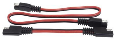 Yak-Power Power Adapter Kit