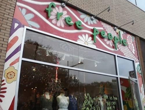 Best Retail Missions Images On   Shops Management