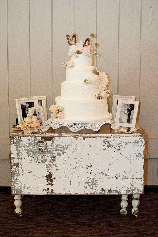 17 best images about decoracion bodas vintage on pinterest ...