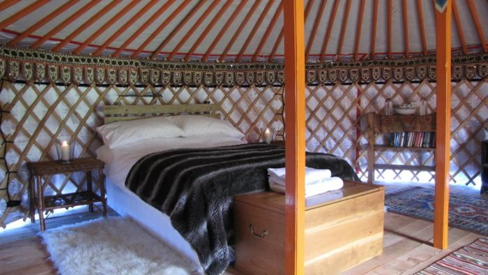 Yurt camp scotland, highlands, yurts, yurts for sale scotland, highlands, fort william camping, camping highlands, fort william accommodation