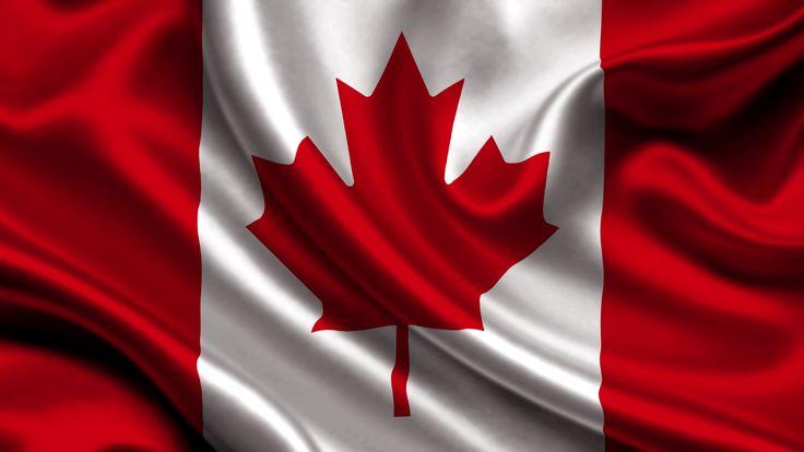 O Canadá é um país diversificado e multicultural. A maioria dos canadenses são de descendência européia, principalmente descendentes dos primeiros colonos franceses e britânicos, bem como posteriormente, de imigrantes de leste e do sul da Europa.