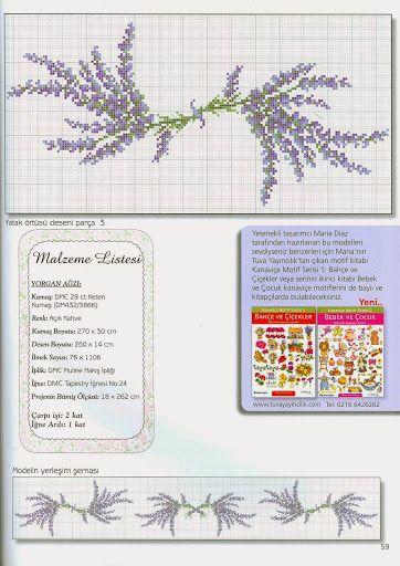 022012 - galbut - Álbumes web de Picasa