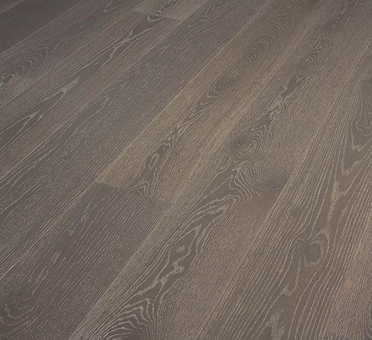 Hardwood Floor | Admonter - Nature's favourite Designer