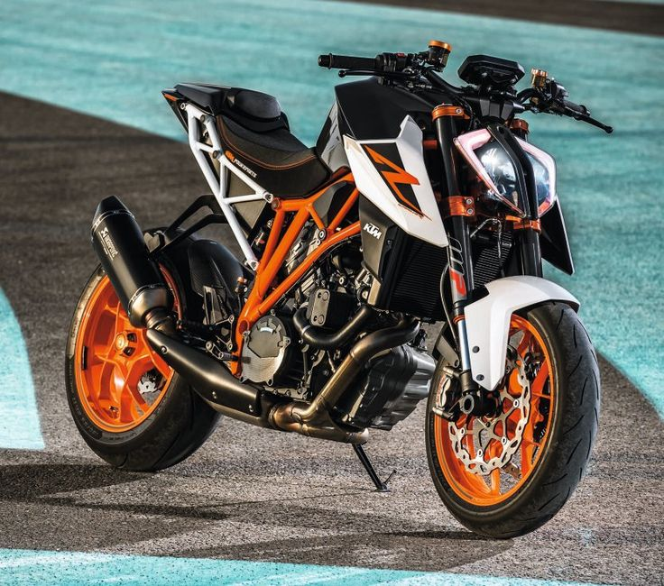 best 20+ ktm street bike ideas on pinterest | ktm motor, ktm