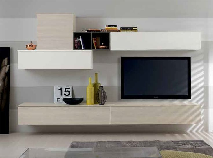Modern Wall Unit Exential Y43 By Spar   $3,699.00 · Kid FurnitureDining Room  ... Part 48